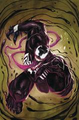 Venom First Host #2 (Of 5) Reis Var (STL093524)