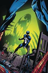 Amazing Spider-Man Annual #1 (STL092547)