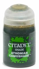 Drakenhof Nightshade (24Ml)