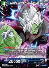 Undying Link Zamasu - EX03-11 - EX