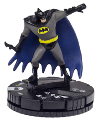 Batman (101)