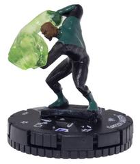 Green Lantern (039)