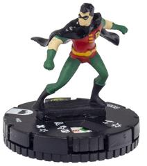 Robin (102)