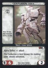 Centurion (CN9-A)