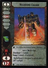 Hellhound (Conjurer)