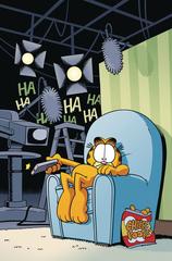 Garfield Tv Or Not Tv #1 (STL098274)