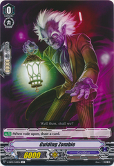 Guiding Zombie - V-EB02/049EN - C on Channel Fireball