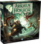 Arkham Horror - 3rd Edition - Core Set