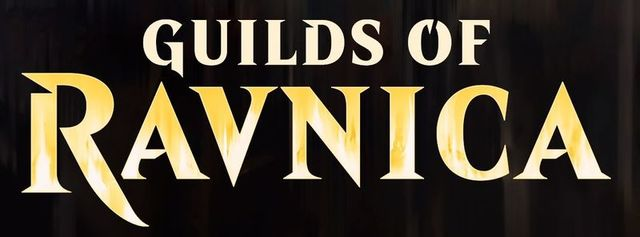Guilds of Ravnica Planeswalker Decks Set of Two