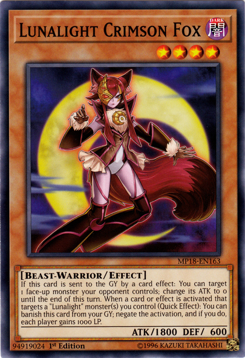 MP18-EN162 1st Edition Yu-Gi-Oh: F.A Pit Stop Common Card