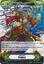 Imaginary Gift [Protect] King of Demonic Seas, Basskirk - V-GM/0022EN - PR