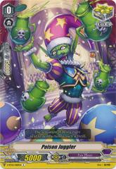 Poison Juggler - V-BT02/080EN - C
