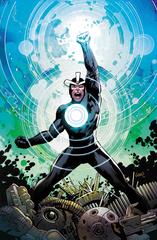 Astonishing X-Men #17 (STL099339)