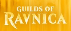 Guilds of Ravnica Complete Set of Commons/Uncommons (Great for Commander!)