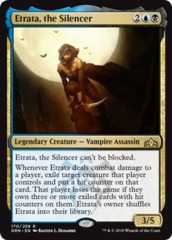 English MTG Guilds of Ravnica Underrealm Lich NM 1x