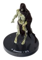 Zombie - 12/28 - Common