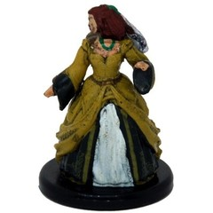 Lady Ammalia Cassalanter