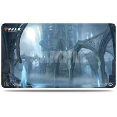Guilds of Ravnica Watery Grave Playmat