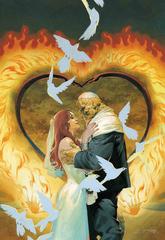 Fantastic Four #5 (STL102482)