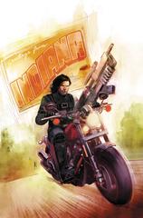 Winter Soldier #1 (STL103010)