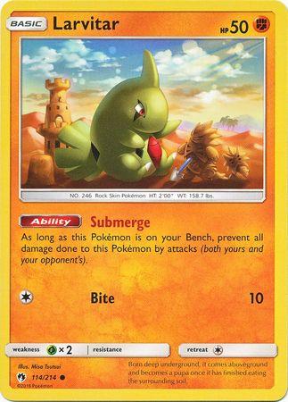 Common 9//214 Reverse Holo NM-Mint Lost Thunder Pokemon Spinarak