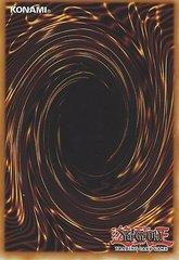 Fatal Abacus - LOD-EN011 - Rare - Unlimited Edition