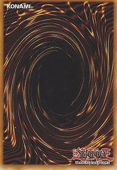 Spiritual Energy Settle Machine - LOD-EN082 - Common - Unlimited Edition