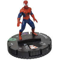 Spider-Man (018)