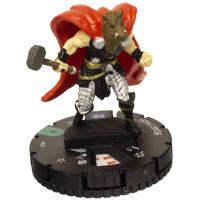 Boar Thor (024)