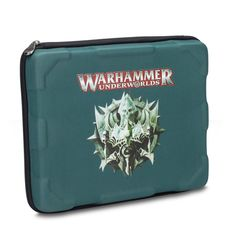 Warhammer Underworlds Carry Case