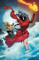 Aquaman #44 (STL105860)