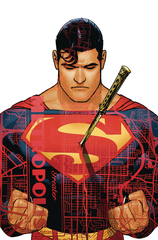 Action Comics #1006 (STL106053)