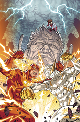 Flash Annual #2 (STL106178)