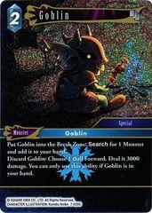Goblin - 7-030C - Foil