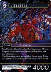Gilgamesh - 7-088L - Foil