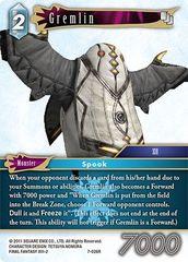 Gremlin - 7-026R