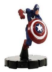 Captain American (080)