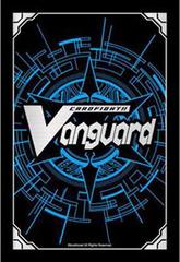 Dragonic Overlord - V-CS01/004EN - PR