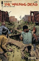 Walking Dead #188 (Mr) (STL109497)