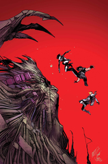 X-Force #3 (STL108320)