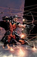 Heroes In Crisis #6 (Of 9) (STL109381)