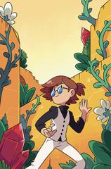 Adventure Time Marcy & Simon #2 (Of 6) Preorder Simon (STL108842)