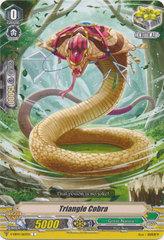 Triangle Cobra - V-EB04/063EN - C