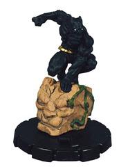 Black Panther (024)
