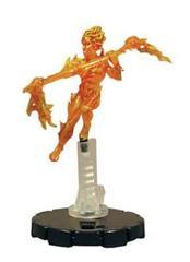 Firelord Herald of Galactus (102)