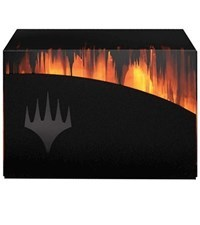 Ravnica Allegiance Mythic Edition Booster Box