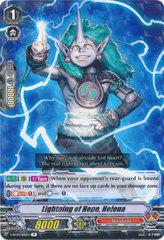 Lightning of Hope, Helena - V-BT03/041EN - R