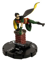 Robin (005)