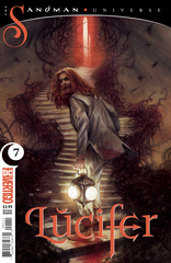 Lucifer #7 (Mr) (STL115170)