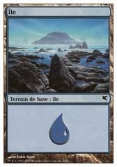 Isla Island (21) (Hachette / Salvat)
